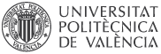 Universitat Politècnica de València Best Technical University in Spain
