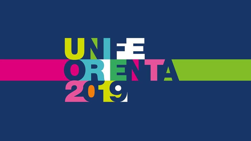 12-13 Febbraio: la nostra offerta formativa a UniFe Orienta