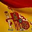 Doppio titolo LM Matematica-Master Valencia: scadenza bando 15 giugno 2017