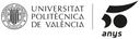 Nel 2019, per il terzo anno consecutivo, l'Ateneo spagnolo, partner del Dipartimento per il Doppio titolo in Matematica, è la migliore università tecnica di Spagna